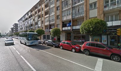 Cita previa para renovar el DNI en Gijón