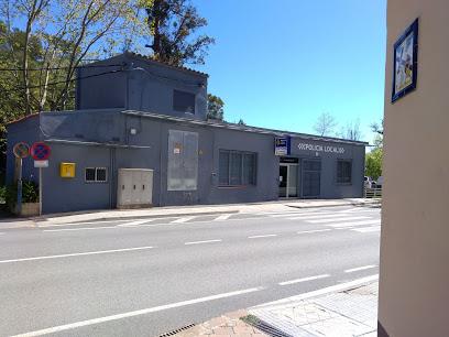 Cita previa para renovar el DNI en Sant Climent de Llobregat