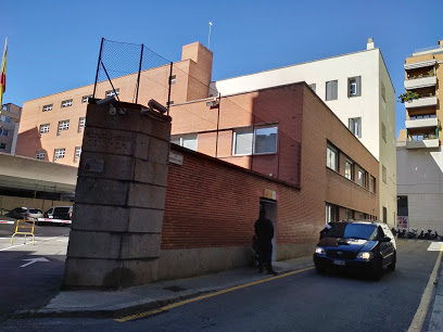 Cita previa para renovar el DNI en Barcelona