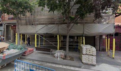 Cita previa para renovar el DNI en Santa Coloma de Gramenet