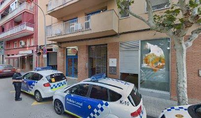 Cita previa para renovar el DNI en Barberà de Vallès