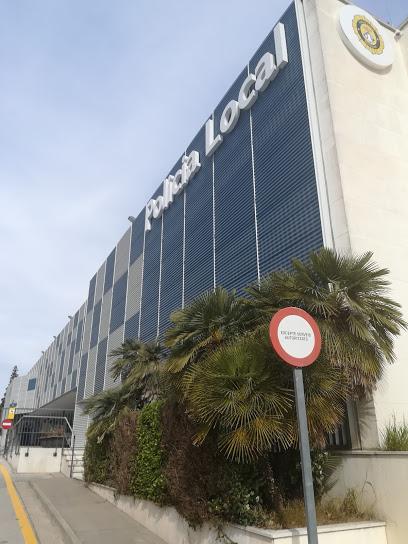 Cita previa para renovar el DNI en Martorell