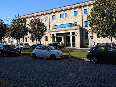 Cita previa para renovar el DNI en Santiago de Compostela