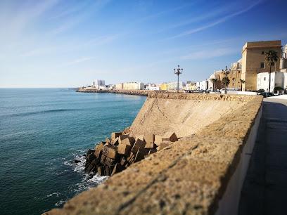 Cita previa para renovar el DNI en Cádiz