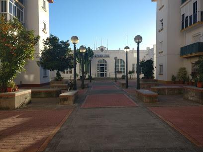 Cita previa para renovar el DNI en Puerto Real