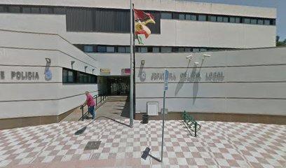 Cita previa para renovar el DNI en Sanlúcar de Barrameda