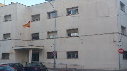 Cita previa para renovar el DNI en El Puerto de Santa María