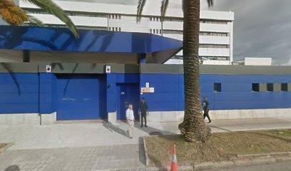 Cita previa para renovar el DNI en Santander