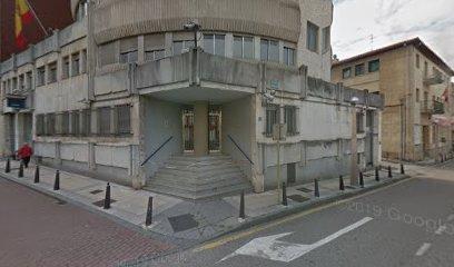 Cita previa para renovar el DNI en Torrelavega