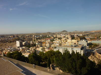 Cita previa para renovar el DNI en Cartagena