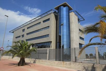 Cita previa para renovar el DNI en Castellón de la Plana