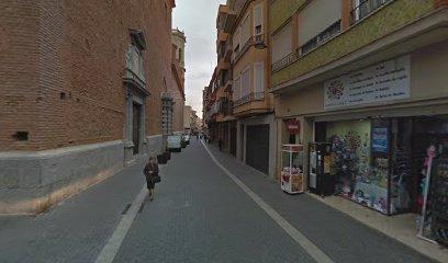 Cita previa para renovar el DNI en Villarreal