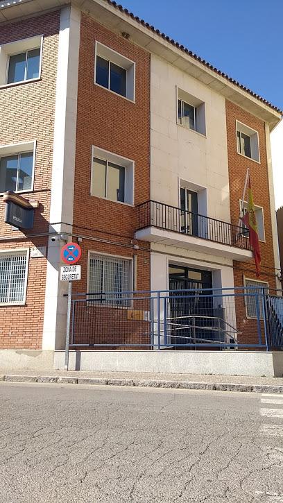 Cita previa para renovar el DNI en Girona