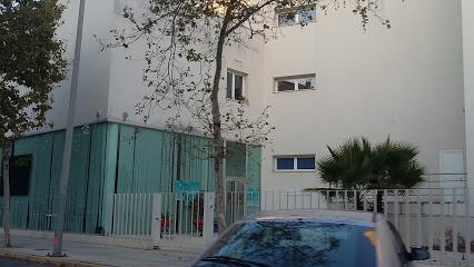 Cita previa para renovar el DNI en Huelva