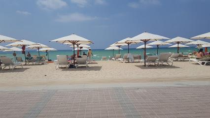 Cita previa para renovar el DNI en Playa de Palma