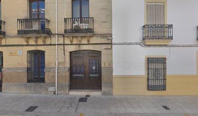 Cita previa para renovar el DNI en Andújar