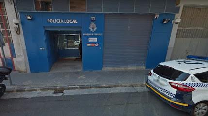 Cita previa para renovar el DNI en Logroño