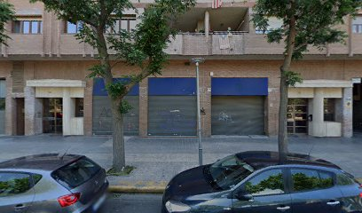 Cita previa para renovar el DNI en Lleida