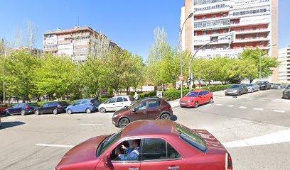 Cita previa para renovar el DNI en Madrid