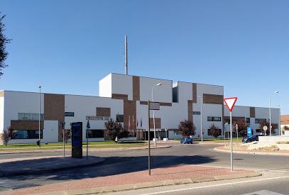 Cita previa para renovar el DNI en Alcalá de Henares