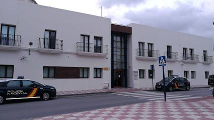 Cita previa para renovar el DNI en Estepona