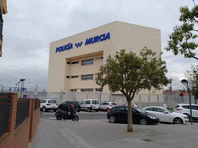 Cita previa para renovar el DNI en Alberca Las Torres