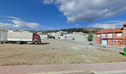 Cita previa para renovar el DNI en Alhama de Murcia
