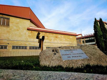 Cita previa para renovar el DNI en Salamanca