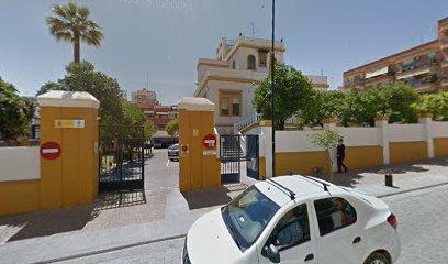 Cita previa para renovar el DNI en San Juan de Aznalfarache