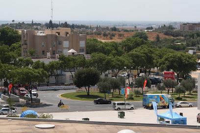 Cita previa para renovar el DNI en Mairena del Aljarafe