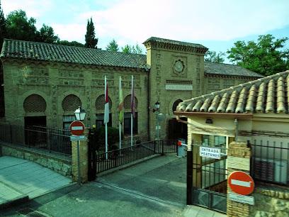 Cita previa para renovar el DNI en Toledo
