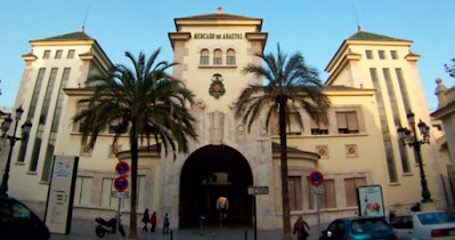 Cita previa para renovar el DNI en Valencia