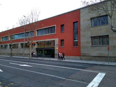 Cita previa para renovar el DNI en Zamora