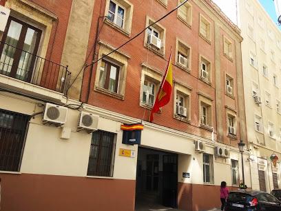 Cita previa para renovar el DNI en Alicante