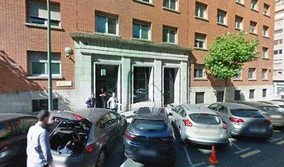 Cita previa para renovar el DNI en Bilbao