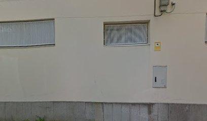 Cita previa para renovar el DNI en Ferrol
