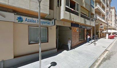 Cita previa para renovar el DNI en Torrevieja