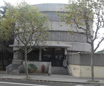 Cita previa para renovar el DNI en Mataró