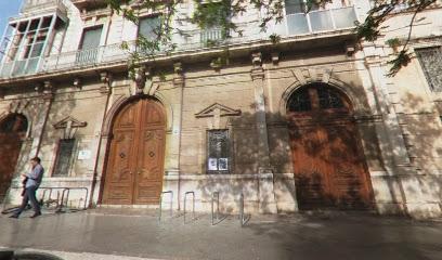 Cita previa para renovar el DNI en Vilanova i la Geltrú