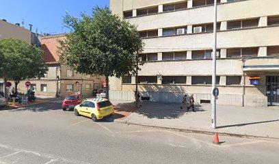 Cita previa para renovar el DNI en Sabadell