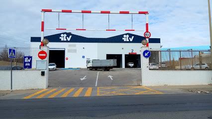 Cita previa ITV Cartagena