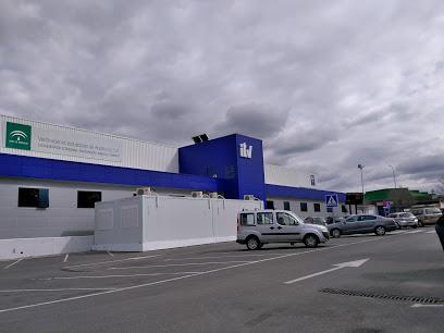 Cita previa ITV Jerez de la Frontera