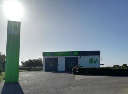 Cita previa ITV Menorca