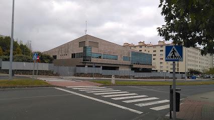 Agencia tributaria cita previa Ferrol