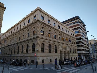 Agencia tributaria cita previa Alicante