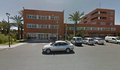 Agencia tributaria cita previa Almería