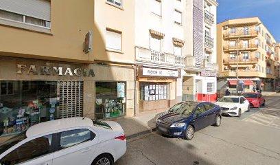 Agencia tributaria cita previa Badajoz