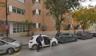 Agencia tributaria cita previa Ibiza