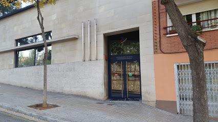 Agencia tributaria cita previa Barcelona