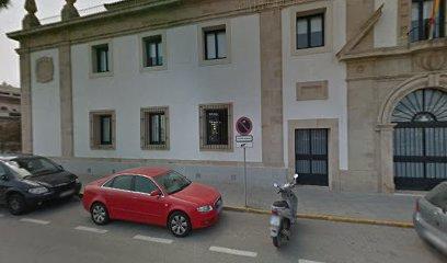 Agencia tributaria cita previa Algeciras